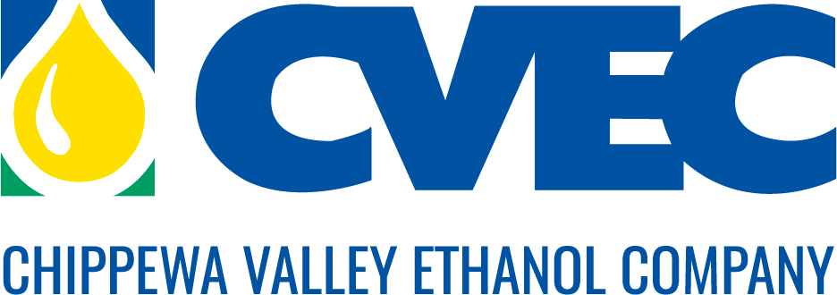 Chippewa Valley Ethanol Origination