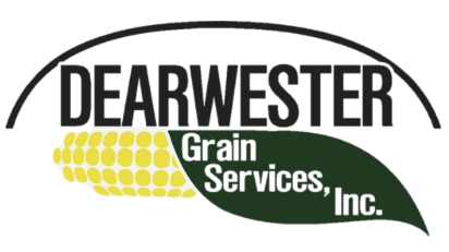 Dearwester Grain Services Inc.