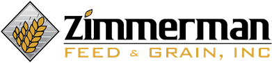Zimmerman Feed & Grain, Inc.