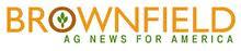 brownfield-news