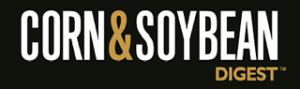 corn-soybean