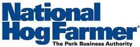 national-hog-farmer