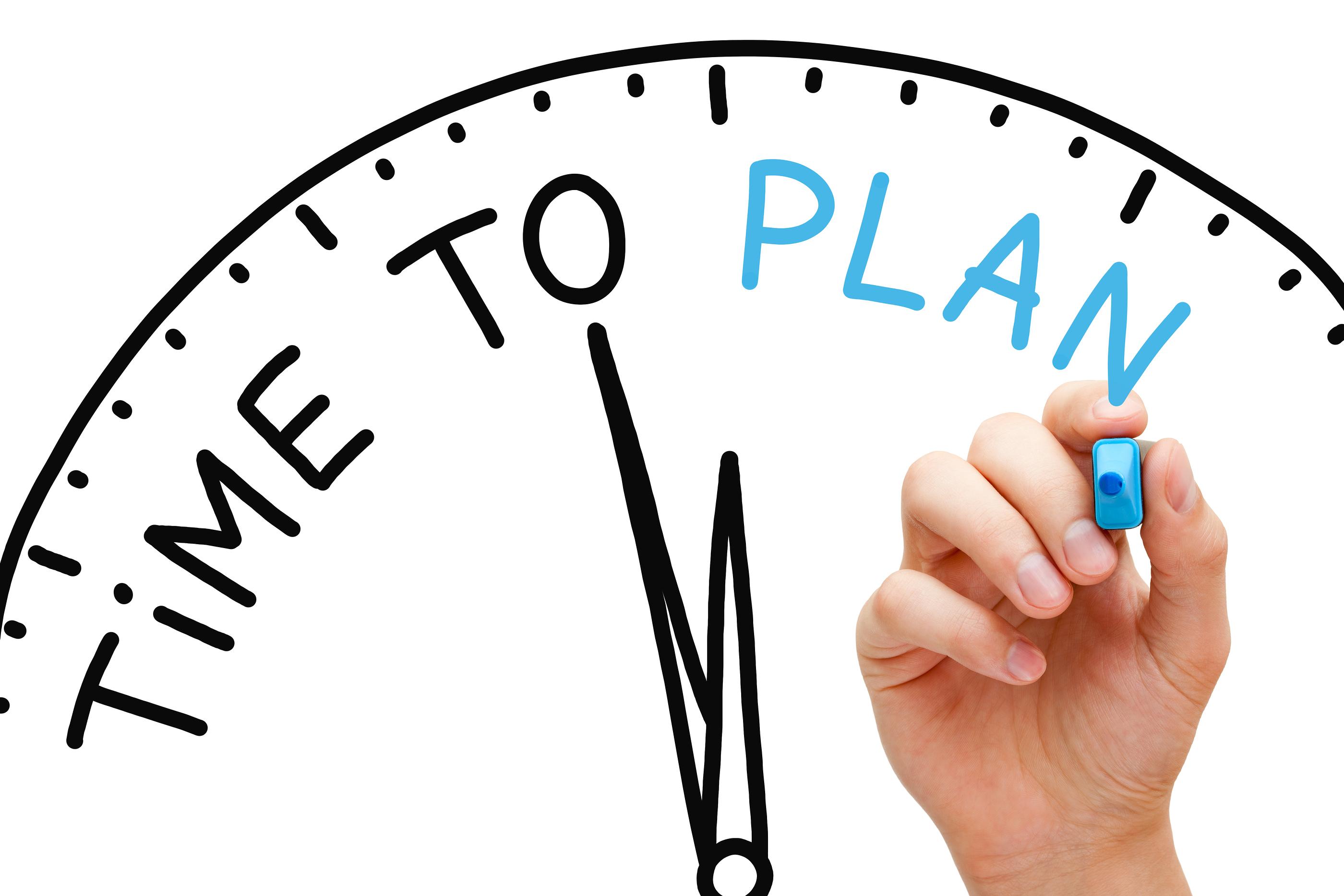 How Do You Develop a Margin Management Plan? | Margin Manager