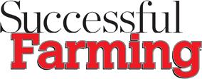 successful-farming